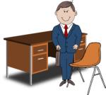 13455754401401239785Manager Between Chair and Desk.svg.med