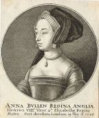 505px-Wenceslas_Hollar_-_Anne_Boleyn
