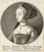 505px-Wenceslas_Hollar_-_Anne_Boleyn