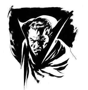 588px-Dracula-jpg