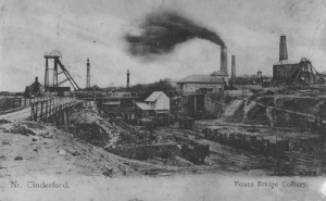 Foxes_Bridge_Colliery
