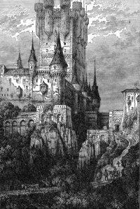medieval-castles-2