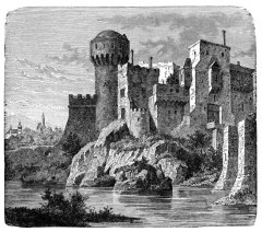 medieval-castles-3