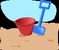 1197103980603314298addon_bucket_and_spade.svg.med