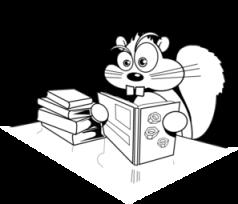 1326221518292791933Confused Squirrel.svg.med