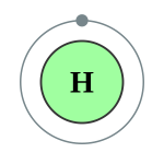 Electron_shell_001_Hydrogen_-_no_label.svg