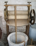 Mangle_at_the_Apprentice_House,_Quary_Bank_Mill