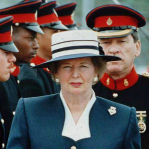 Thatcher_reviews_troops_(cropped)