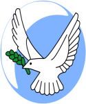 300px-Dove_with_olive_branch.svg