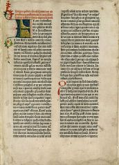 430px-Gutenberg_bible_Old_Testament_Epistle_of_St_Jerome