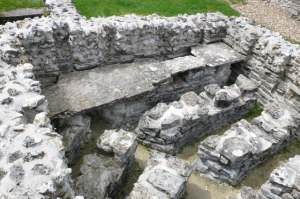 Dorchester_Roman_Town_House_Hypocaust_-_geograph.org.uk_-_819711