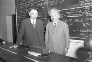 Tolman_&_Einstein