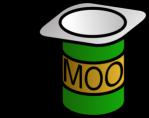 yogurt-md (1)