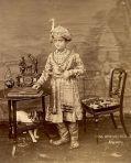 479px-Maharaja_mysore1895