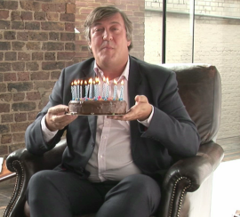 Stephen_Fry's_Birthday