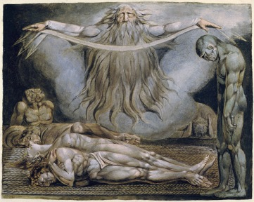 Blake_house_of_death_tate_print