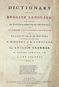 Johnson_Dictionary2